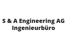 sa_engineering_ag